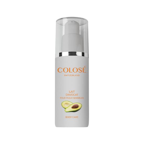 NKV Colose Avocado Aktivmilch 11250