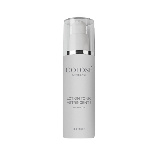 NKV Colose Gesichtwasser 11050