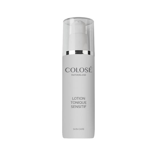 NKV Colose Gesichtswasser sensitiv 11060