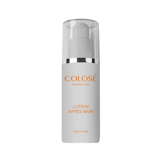 NKV Colose Lotion Apres Bain 16320