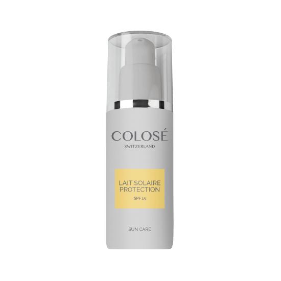 NKV Colose Sonnenschutzmilch 16580